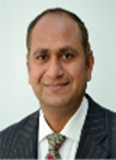 Prof. Mohan Kolhe.jpg