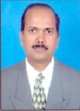 Anil116x160.png