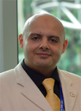 Dr. Ts. Yousef Abubaker El-Ebiary.png