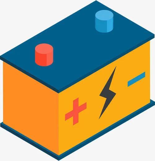 一文看懂:什么是差模电压、共模电压?3.jpg