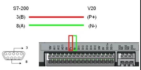 学习PLC必须要知道的小常识2.jpg