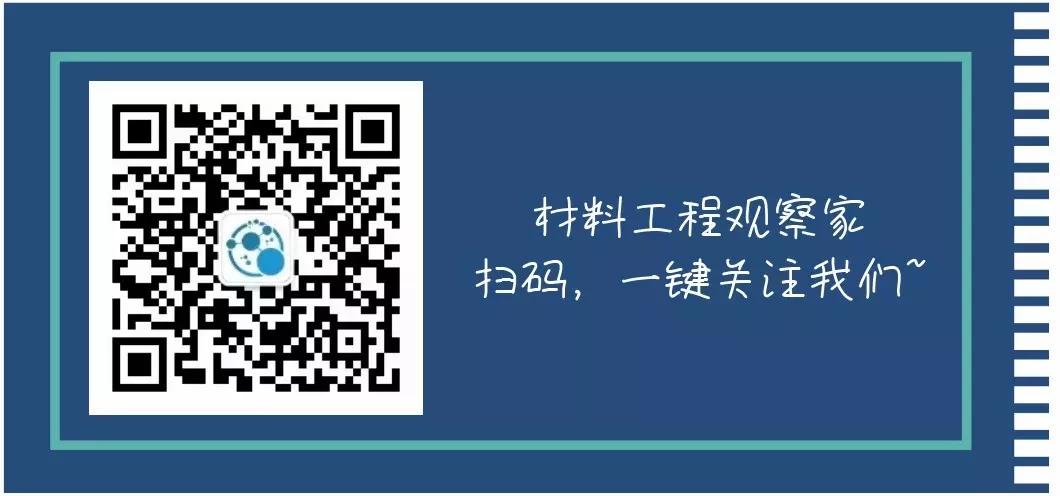微信图片_20200612194356.png