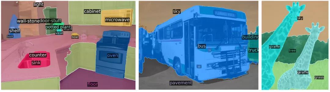 模型的跨界:我拿Transformer去做目标检测,结果发现效果不错!8.jpg