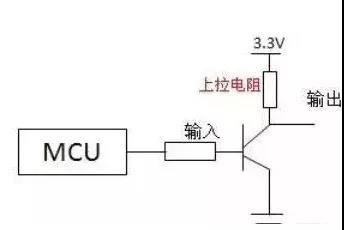 电压不稳定?那是你的设计不懂上拉·下拉电阻原理!4.jpg