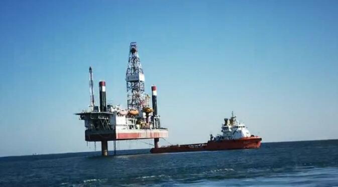 重大发现!渤海又一大型油田1.jpg