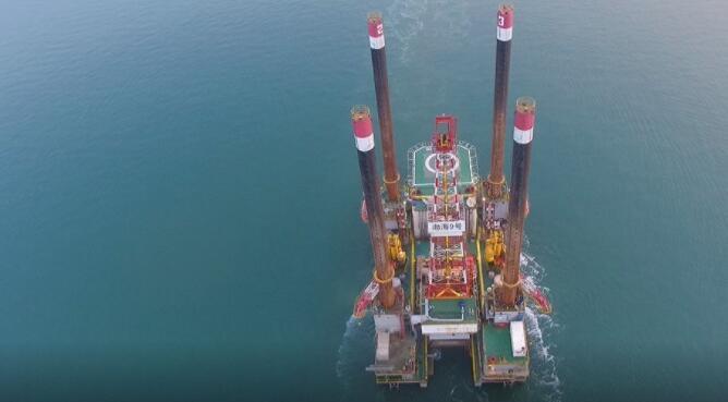 重大发现!渤海又一大型油田3.jpg
