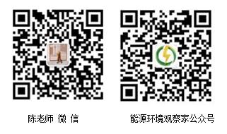 陈老师和公众号.jpg