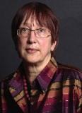 Prof. Milena.png