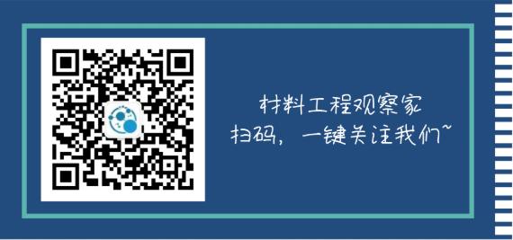 QQ图片20200624143619.png