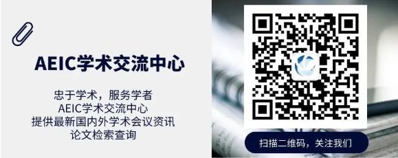 QQ图片20200624153358.png