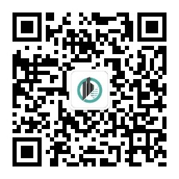 qrcode_for_gh_b3f5f216343e_258.jpg