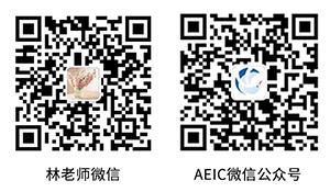 300x175-CN.jpg