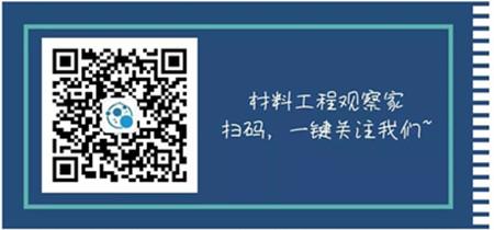 微信图片_20200710173859_副本.jpg