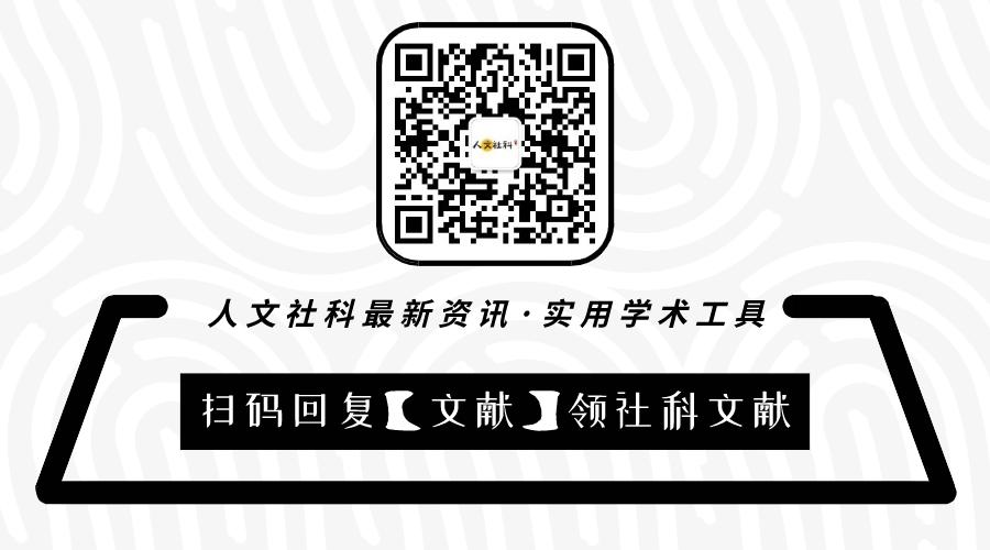 默认文件1593655429225.png