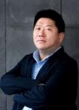 executive chairman-林俊毅-116x160.jpg