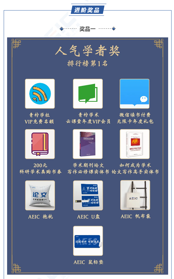 AEIC&青柠学术活动1.png