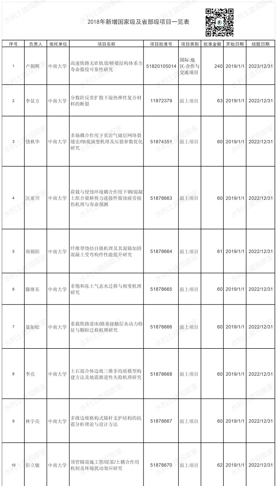 微信图片_20200820101147.png
