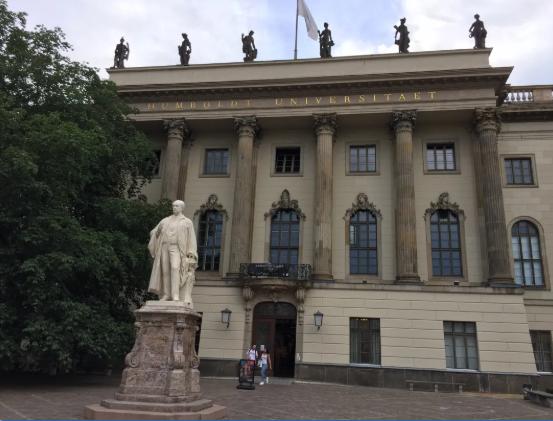 3【学者原创】我的德国访学生活.png
