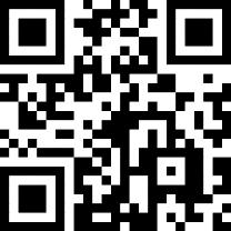 微信图片_20200831203929.png