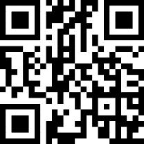 微信图片_20200831204201.png