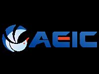 AEIC主办方-标准logo_200副本.png