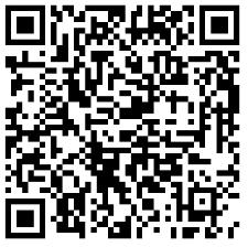 《土木与环境工程学报(中英文)》第42卷4期4.png