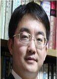 主讲-Zhihan Lv.jpg
