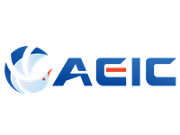 AEIC主办方-标准logo_副本.png