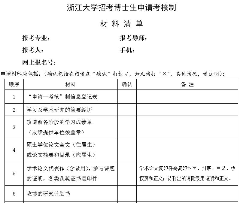 浙江大学各大院系2021博士9.png