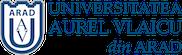 logo-uav (1).png