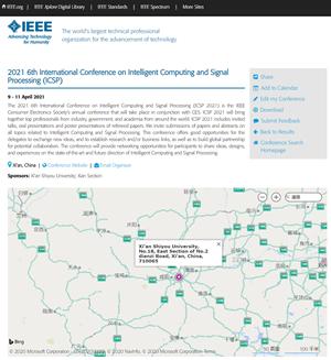 IEEE-ICSP 2021_副本.png