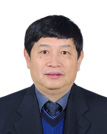 王文东.png