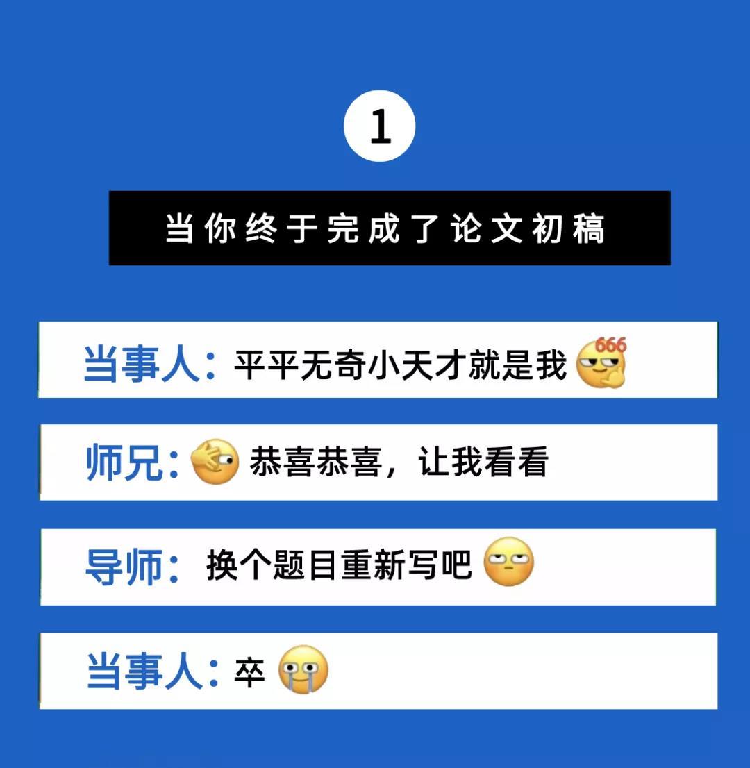 3微信新表情大赏——科研狗的正确使用方法!.jpg