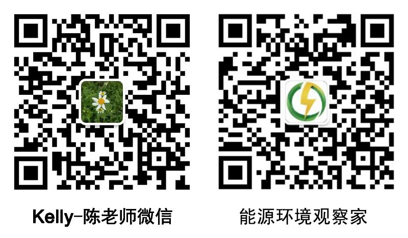 陈老师微信-中文.png