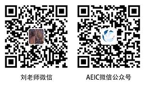 二维码小卡片制作模板刘老师中文300x175.jpg