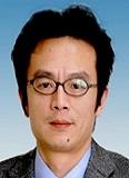 刘洪星-116X160.jpg