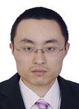 张煜东教授116X160.jpg