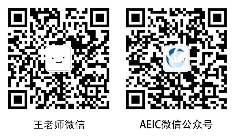 微信-中文.jpg