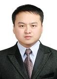 Hanhua Chen116X160.jpg