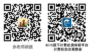 二维码小卡片-CN.jpg