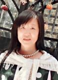 徐爱萍-116×160.jpg