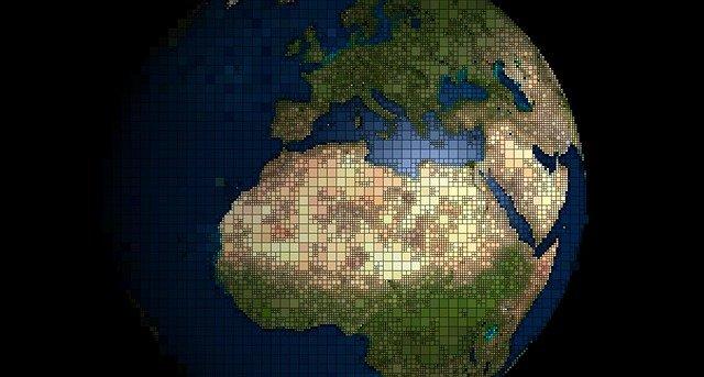 globe-895580_640.jpg