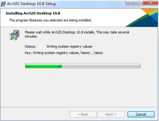 软件11.png