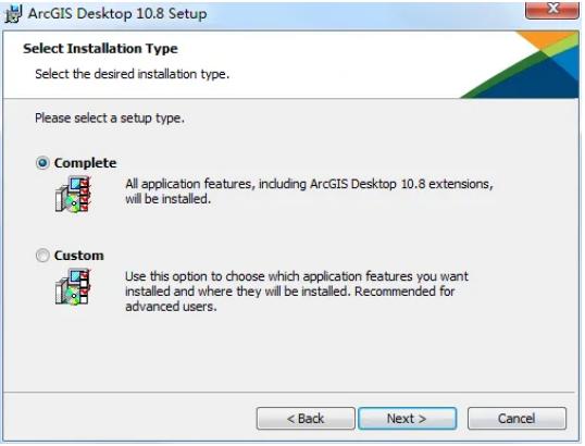 软件7.png