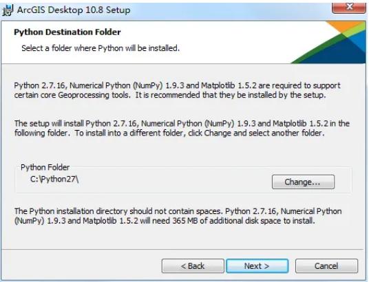 软件9.png