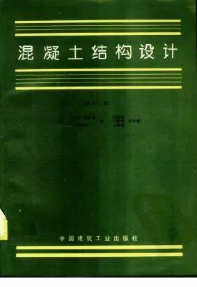 书籍2.jpg