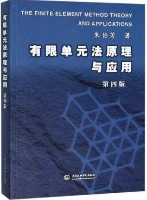 书籍5.jpg