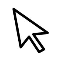 默认标题_自定义px_2021-04-21-0.png