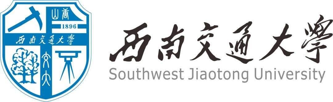 西南交通大学logo.jpeg