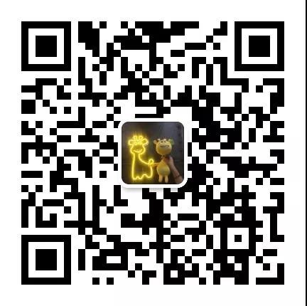 微信图片_20210508164144.jpg